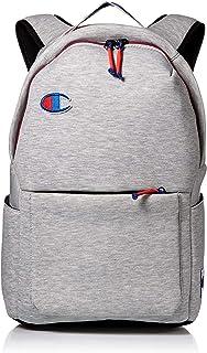 チャンピオン CHAMPION リュック バックパック Attribute Backpack メンズ レディース [並行輸入品]