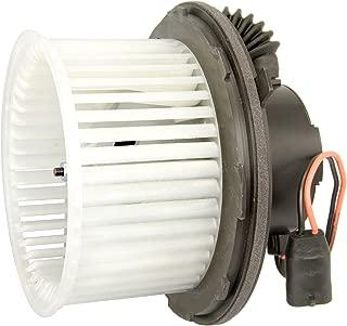 white wheel motor