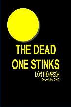 Best mr stink illustrations Reviews