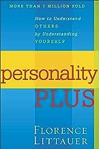 شخصية Plus: الآخرين كيفية تفهم بواسطة تفهمك بنفسك