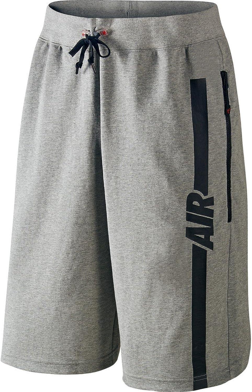 Nike Herren T-Shirt SS-Top, 359251 B01AAOKVCM  Qualität und Quantität garantiert
