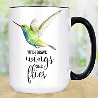 Best green wing mug Reviews