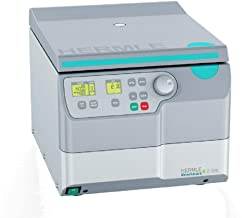 Benchmark Scientific- Hermle Z306 Universal Centrifuge without rotor(s)