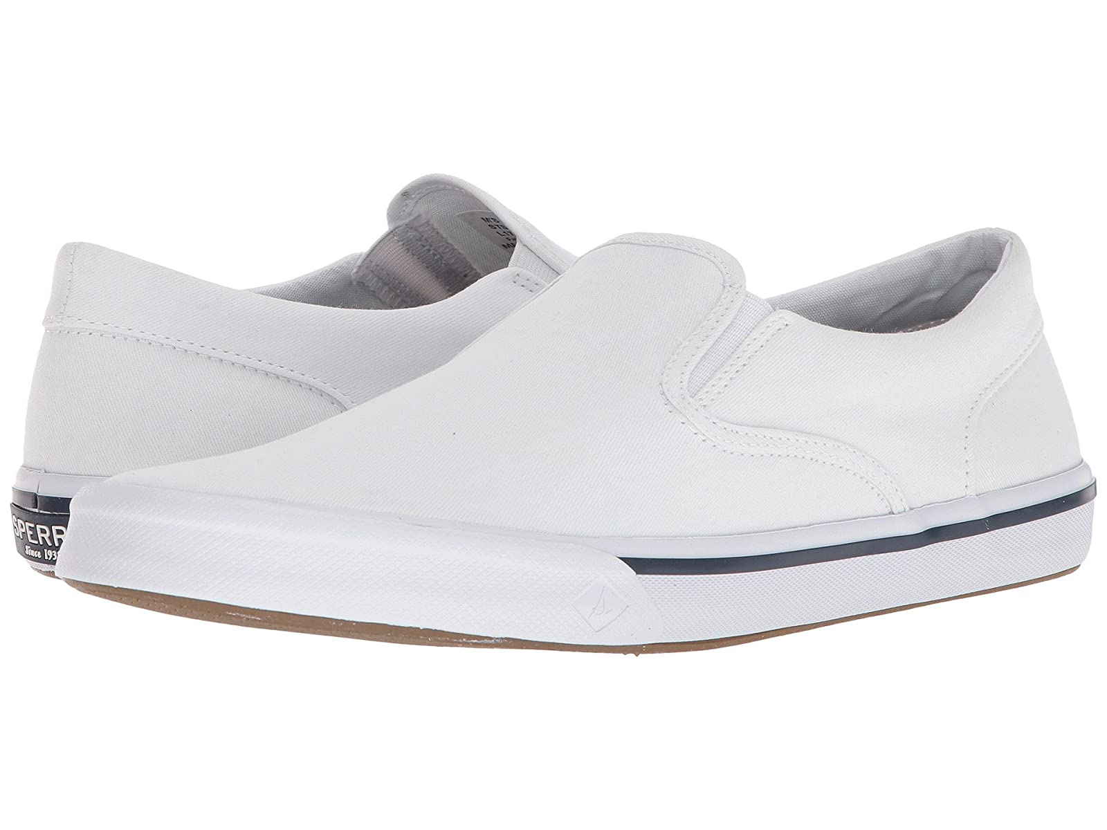Sperry Striper II Twin GoreAtmospheric grades have affordable shoes
