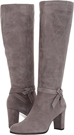 288d01d219b Women's Bandolino Taupe Boots | Shoes | 6PM