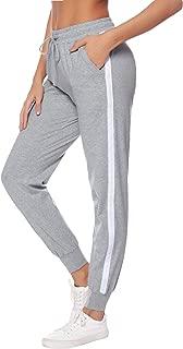 Amazon.es: 2XL - Pantalones deportivos / Ropa deportiva: Ropa