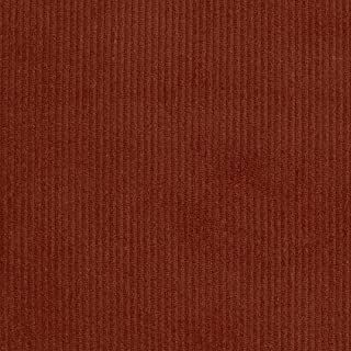 Best rust corduroy fabric Reviews