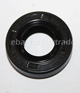 Schaltwelle Simmering Oil Seal Wellendichtring Shineray 250 STXE 200 ATV Quad