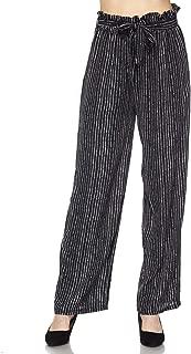 Best zara white wide leg pants Reviews