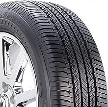 Bridgestone TURANZA EL400-02 All-Season Radial Tire - P195/55R16 86V 86V