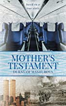 Mother's Testament