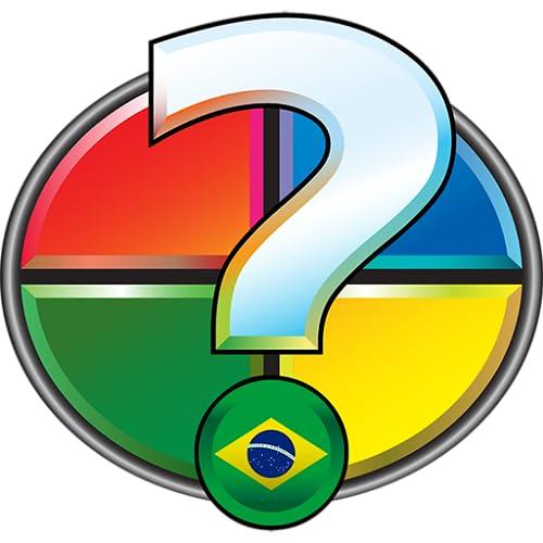 Adivina y aprende portuguesa