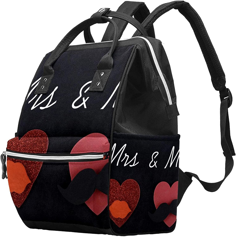Backpacks Diaper Bag Laptop Max 76% overseas OFF Notebook Travel Rucksack Hiking Dayp
