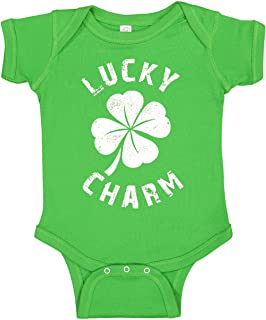Best baby st patty's day outfit Reviews