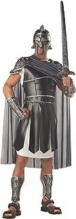 Men's Centurion Costume