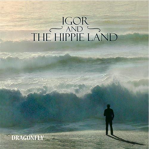 Je Pense A Toi De Igor And The Hippie Land En Amazon Music