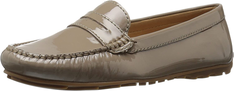 Sebago Woherren Harper Penny Loafer Loafer  heißeste neue Stile