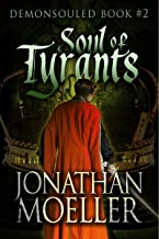 Best flame of the tyrant Reviews
