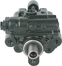 Cardone 21-5243 Remanufactured Import Power Steering Pump
