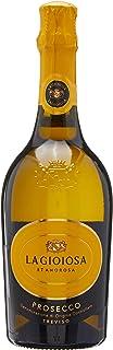 La Gioiosa Prosecco DOC Treviso Brut, 750 ml