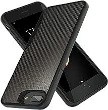 Best kevlar case iphone 7 plus Reviews
