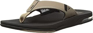 Reef Men's Fanning Low
