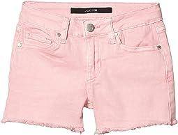 The Markie Shorts (Little Kids/Big Kids)