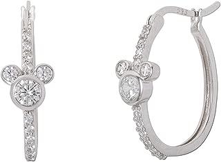 Best latch back closure earrings Reviews