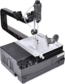 Best microlux miniature table saw Reviews