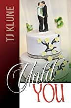 Until You (At First Sight Book 3) (English Edition)