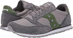 970ba66d5d5b Saucony originals jazz low pro world celebration st pattys day ...
