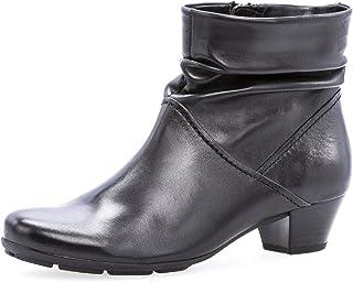 Suchergebnis auf für: Gabor Stiefel Damen