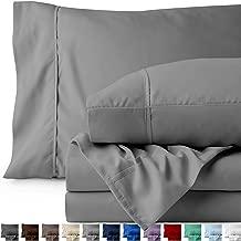 Best comforters for split king adjustable bed Reviews