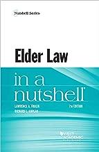 Best elder law in a nutshell Reviews