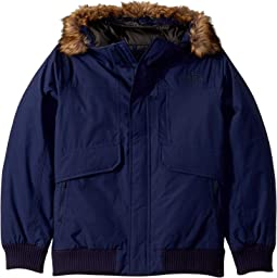 54bd29238 Boy's The North Face Kids Coats & Outerwear + FREE SHIPPING | Clothing
