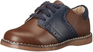 FOOTMATES Kids' Connor 2 (Toddler/Little