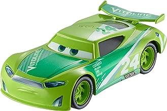 Best chase racelott cars 3 diecast Reviews