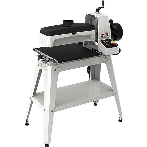 Jet Woodworking Tools Amazon Com
