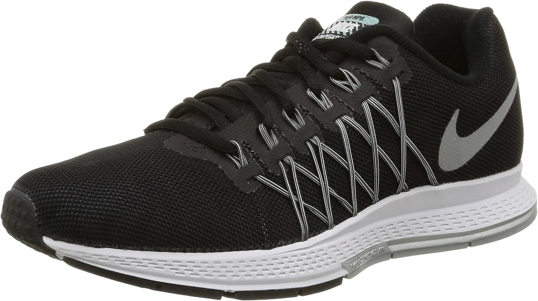 Nike Damen WMNS Air Zoom Pegasus 32 Flash Laufschuhe    1806d8