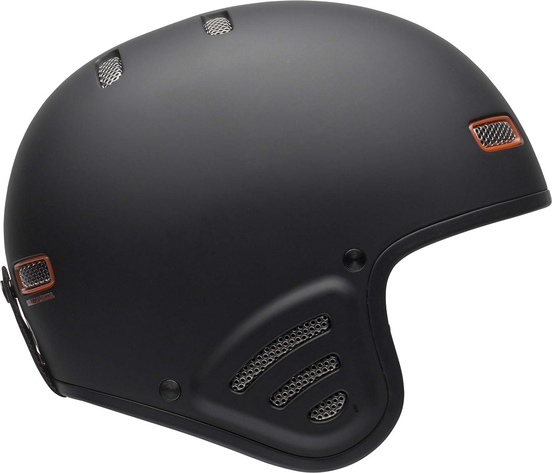 Bell Full Flex Adult BMX 5 popular Fashionable Skate Helmet