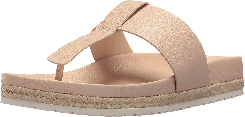 Vince Womens Avani Sport Sandal