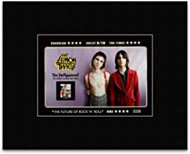 Stick It On Your Wall The Lemon Twigs - Do Hollywood Mini Poster - 25.4x30.3cm