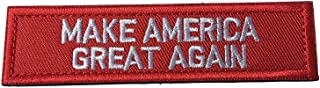 Best maga velcro patch Reviews