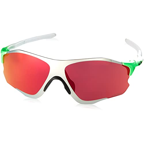b789335150 Oakley Men s Evzero PRIZM Golf Sunglasses