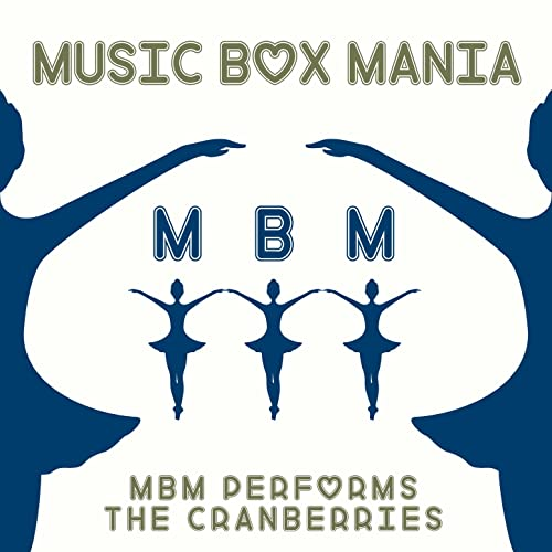 7b5b009834867 Ode to My Family by Music Box Mania on Amazon Music - Amazon.com