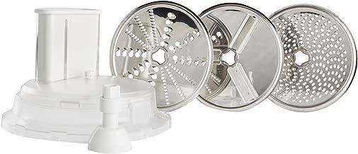 bosch slicer shredder parts