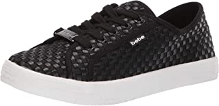 bebe Women's DOREY Shoe