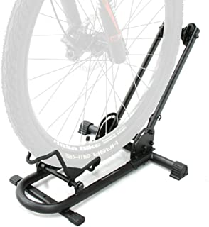 Best floor to ceiling bike rack Reviews