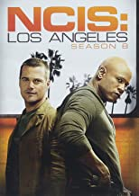 NCIS: Los Angeles: The Eighth Season