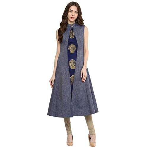 a78f29ef45f Indo Western Dresses  Buy Indo Western Dresses Online at Best Prices ...